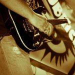 forn-guitarra-directo