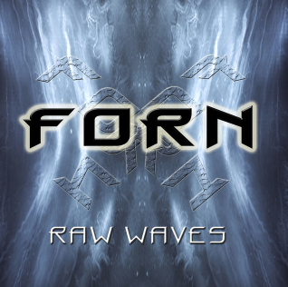 forn-raw-waves